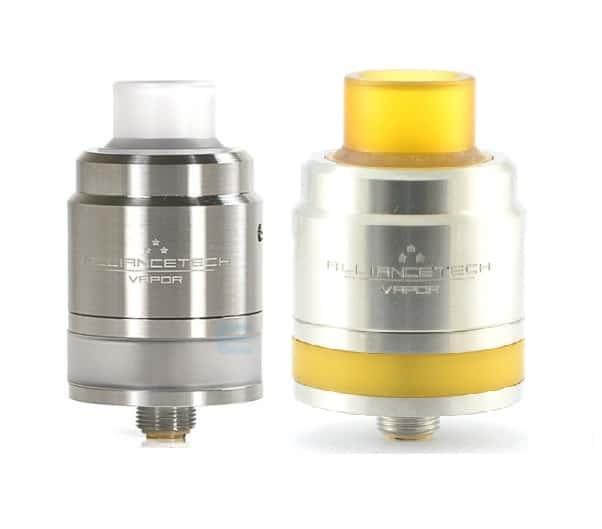 Alliancetech Flave RDTA 22 24 mm Canada