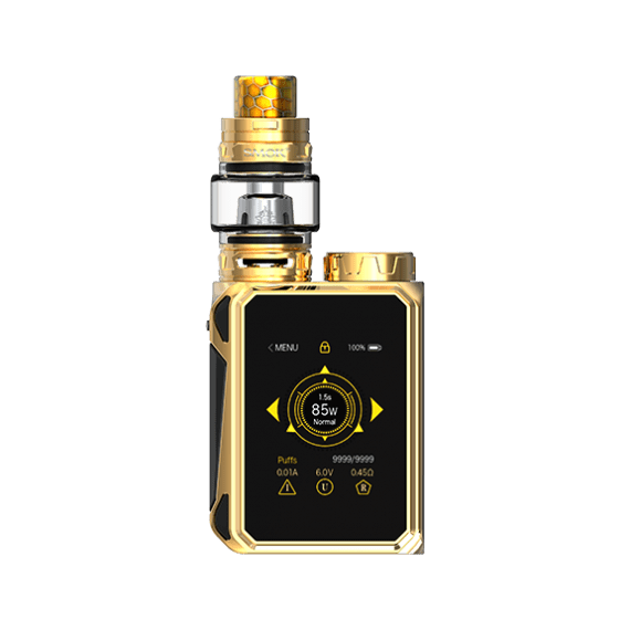SMOK G Priv Baby Luxe Edition Kit Canada