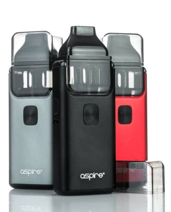 aspire breeze 2 in canada