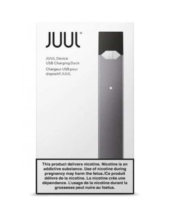 Juul Device Kit Canada