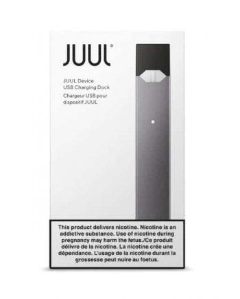 Juul Device Kit Canada