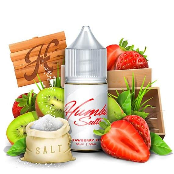 Humble-Salts-Strawberry-Kiwi-Eliquid-Canada