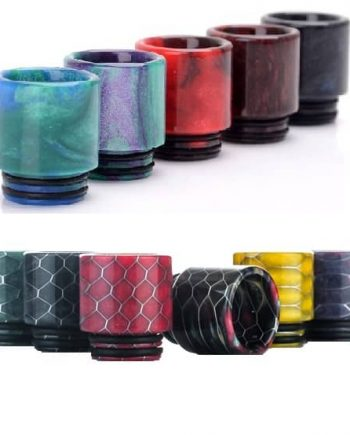 SMOK 810 Replacement Drip Tips in Canada