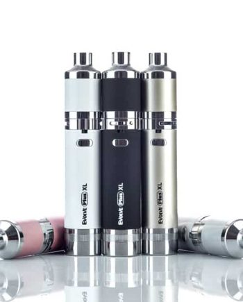 yocan evolve plus xl in canada