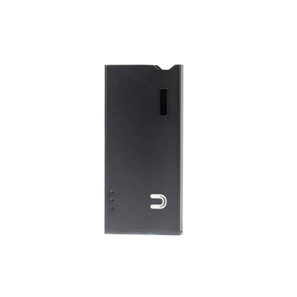 Mini JILI Box Portable Juul Charger