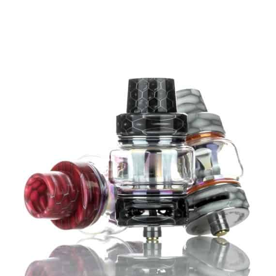 Falcon Resin Sub-Ohm Tank Canada