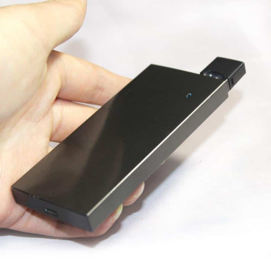 Accessories & Replacement Parts - juul charging case in canada