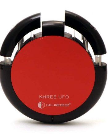 Khree UFO Dual Pod System Canada