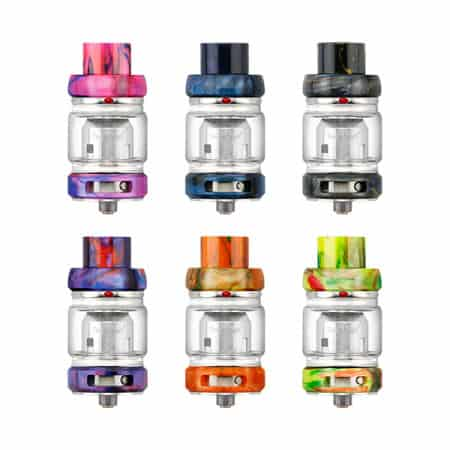 Freemax Mesh Pro Tank Colours Canada