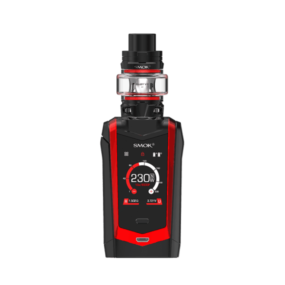 SMOK Species Kit Canada