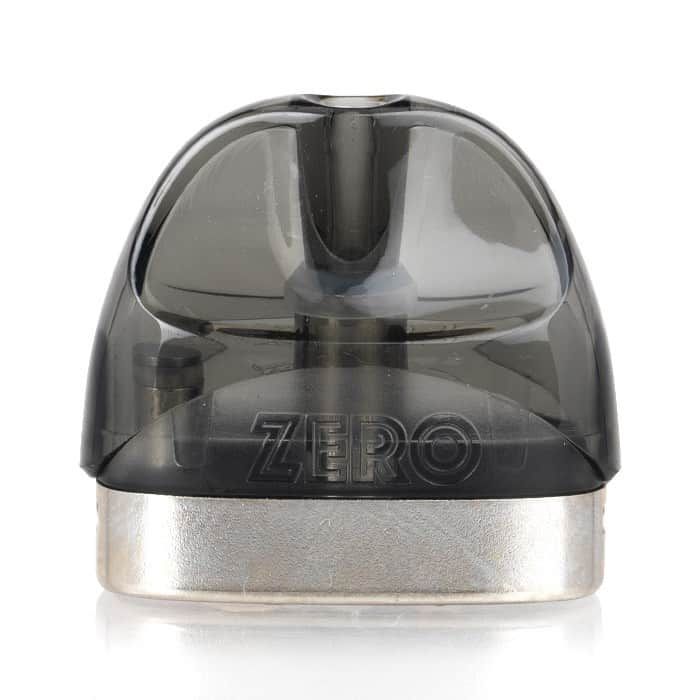 Accessories & Replacement Parts - renova replacement pods in canada