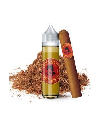 Don Cristo MonteCristo Extract Cigar Flavour Canada