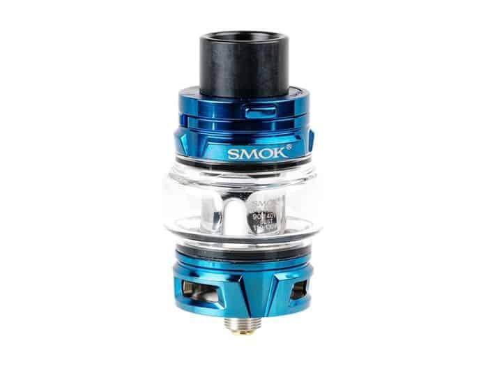 SMOK TFV8 Prism Blue Canada