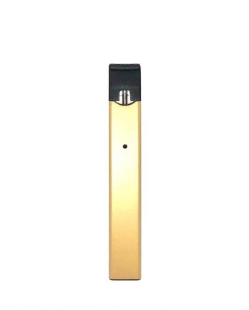 JUUL Canada - Pods, Starter Kit, Device - #1 Online Store