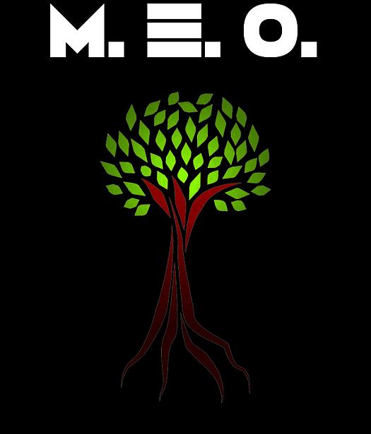 MEO Logo in Canada