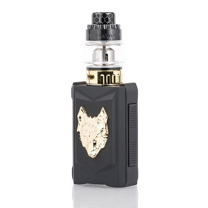 Snowwolf mfeng baby starter kit in canada