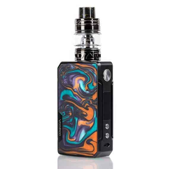 VooPoo Drag 2 Starter Kit Dawn Canada