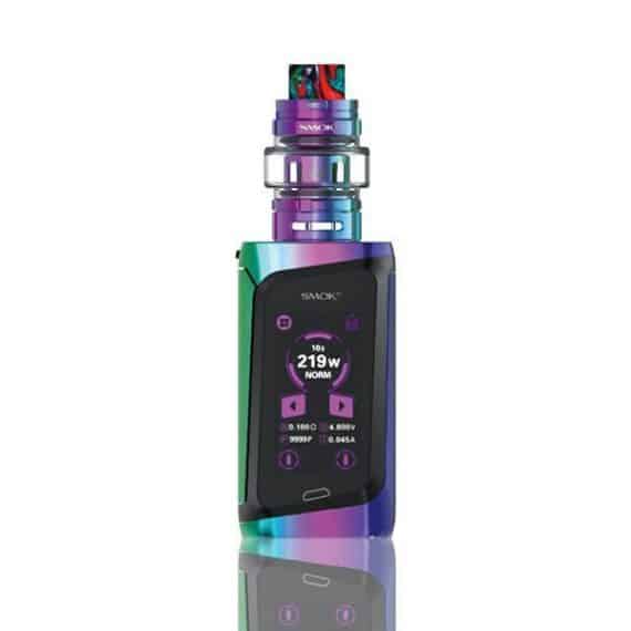 SMOK Morph 219 Kit 7 Colour Canada