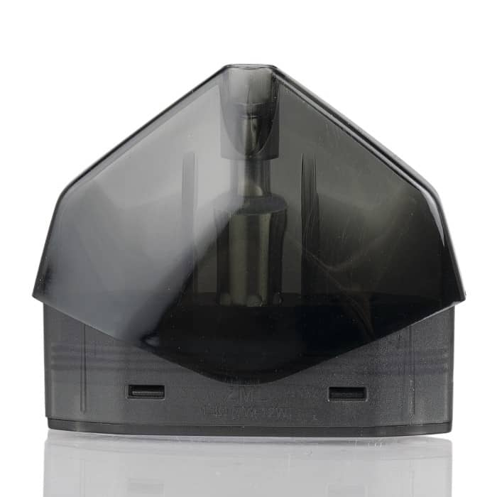 Smoant Karat Pod System Replacement Coil Canada