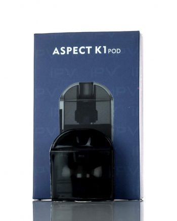 IPV Aspect Replacement Pods Canada