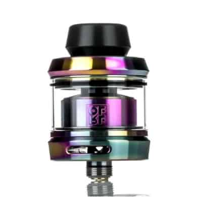 RTA - Gear 24 RTA by OFRF