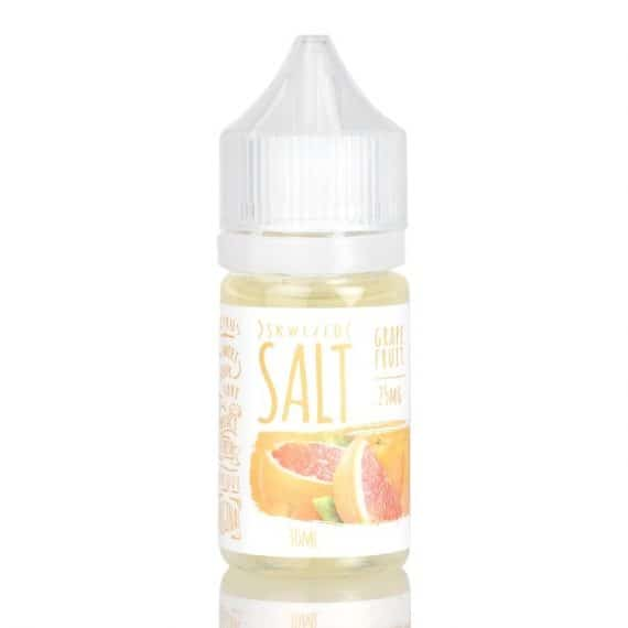 SKWEZED Salt Grapefruit Canada