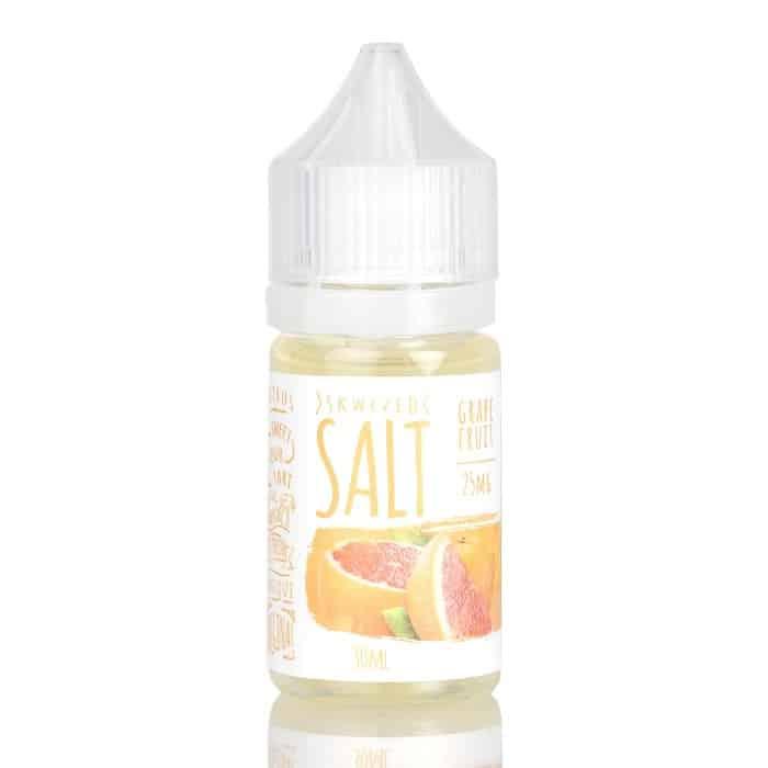 SKWEZED Salt Grapefruit Canada