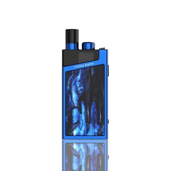 SMOK Trinity Alpha Prism Blue Canada