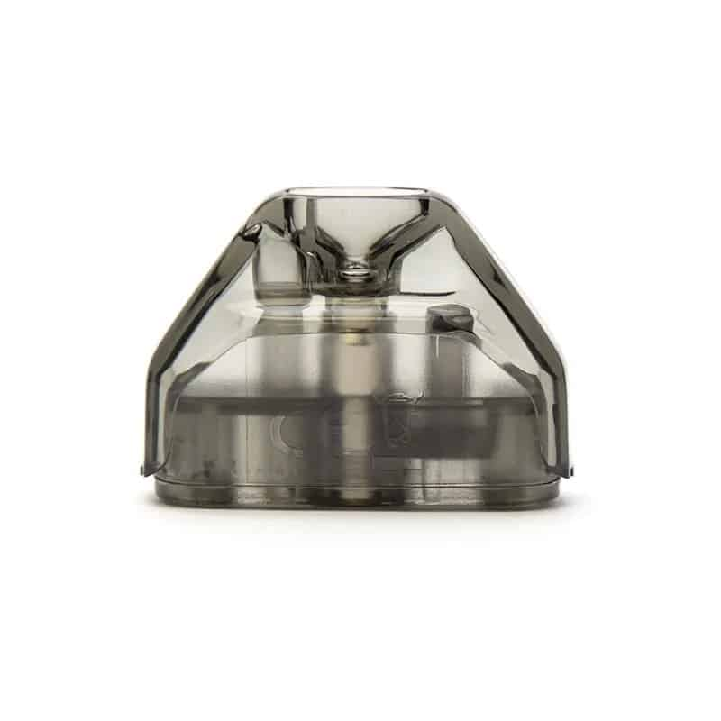 Aspire Avp Replacement Pod Front Canada