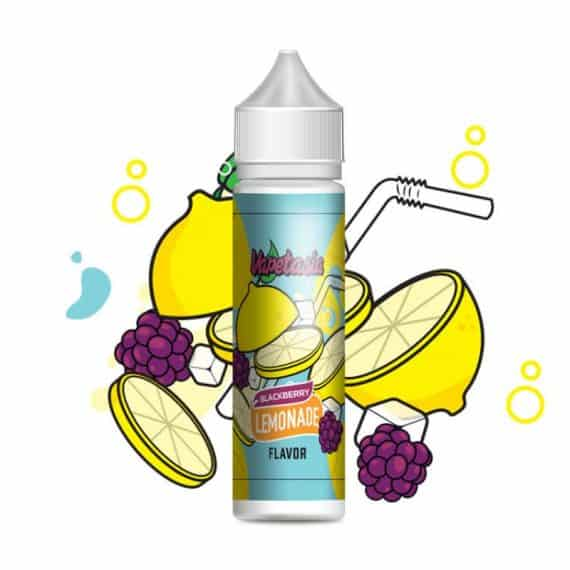 vapetasia lemonade line all flavours canada