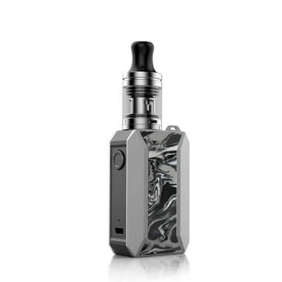 VooPoo Drag Baby Trio Starter Kit Ink Canada