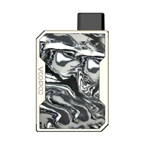 VooPoo Drag Nano Pod System Ink Colour Canada