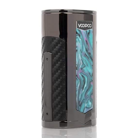 VooPoo X217 AP-Aurora Box Mod Canada