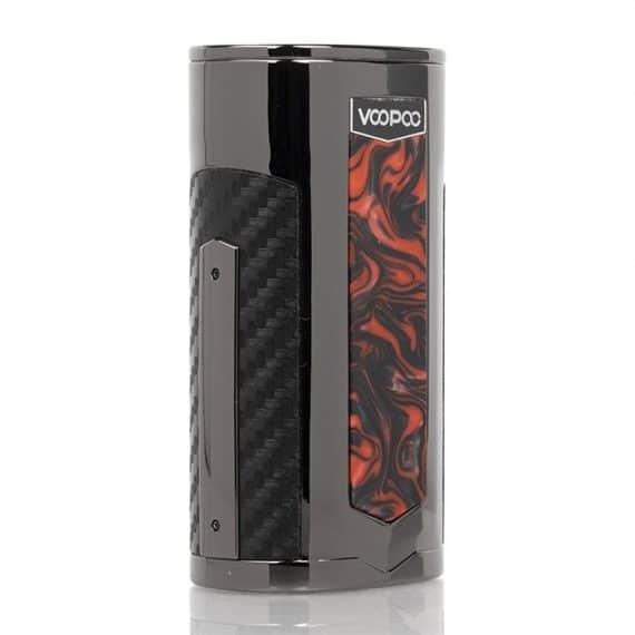 VooPoo X217 P-Scarlet Box Mod Canada