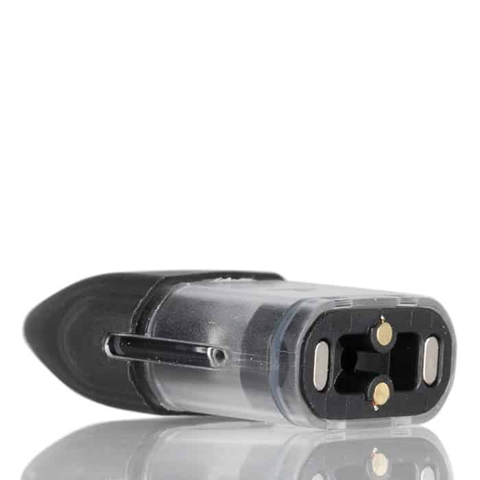Image result for UWELL CALIBURN REPLACEMENT PODS