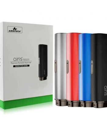 Dry Herb Vaporizers & Vape Pens for Wax (Canada) >> VapeVine ca