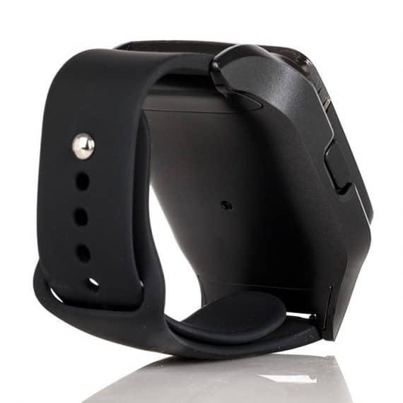 Uwell Amulet Watch Pod System Strap Canada