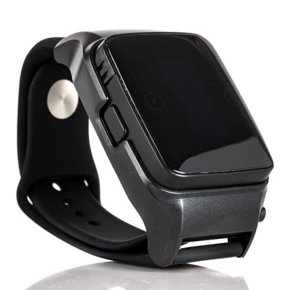 Uwell Amulet Watch Pod System Canada