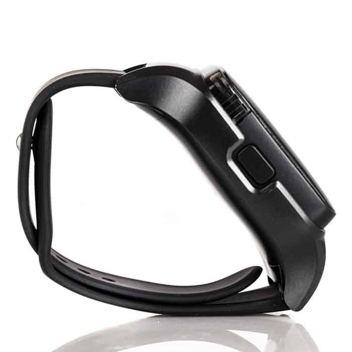 Uwell Amulet Watch Pod System Side Profile Canada