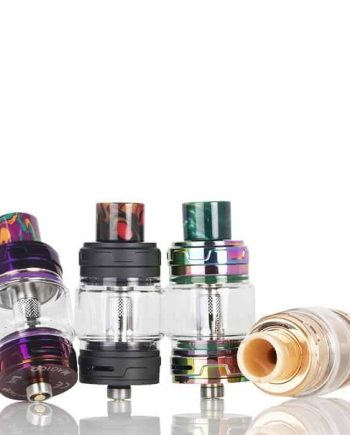 Horizontech Magico Tanks All ColoursCanada