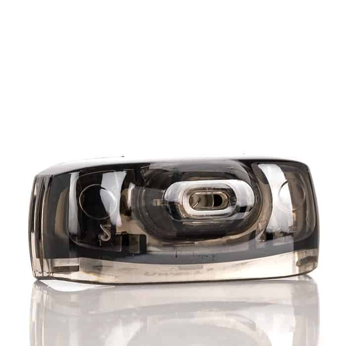 Uwell Amulet Replacement Pod Top Canada