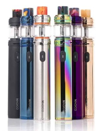 HorizonTech Magico Stick All Colours Canada