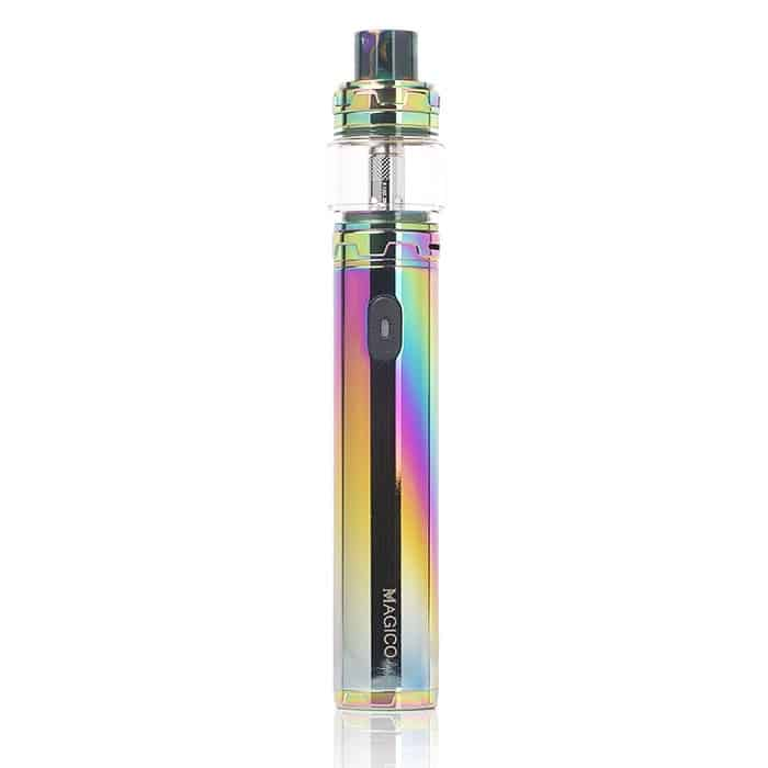 HorizonTech Magico Stick Rainbow Canada