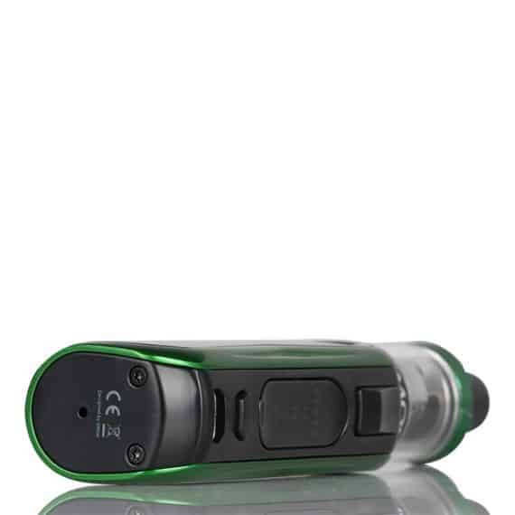 SMOK Priv N19 Starter Kit Bottom Canada