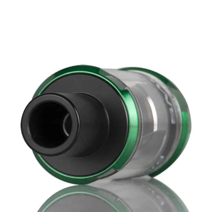 SMOK Priv N19 Starter Kit Mouthpiece Canada