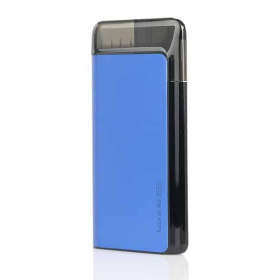 Suorin AIR Plus Pod System Blue Canada