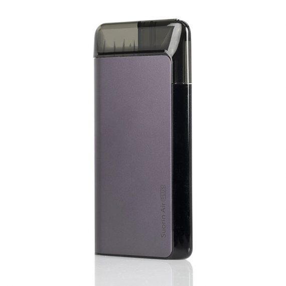 Suorin AIR Plus Pod System Mulberry Canada