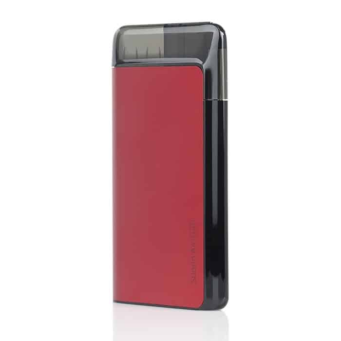 Suorin AIR Plus Pod System Red Canada