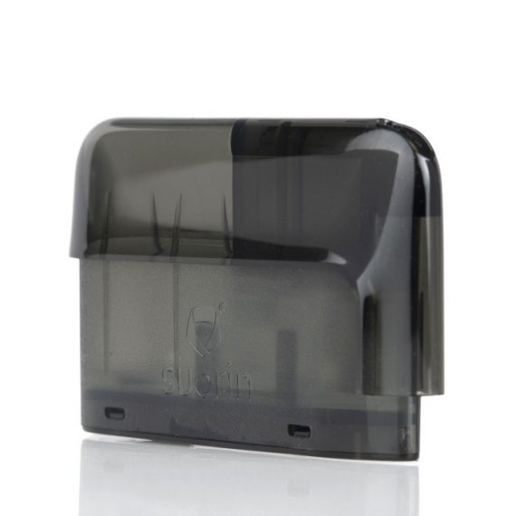 Suorin Air Plus Replacement Pod Canada