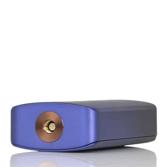 Vaporesso GEN 220W Box Mod Top Canada